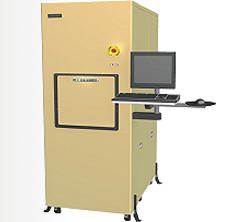 マクロ欠陥検査装置 OptoScan-700(マクロ検査装置)