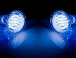 LED関連