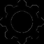 Nano imprint device