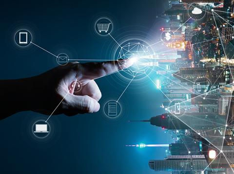 様々なデバイス製造 に対応できる設備環境
